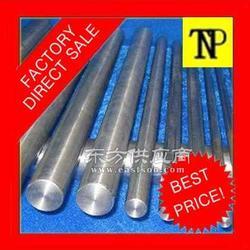 321不锈钢棒 321热轧不锈钢棒 现货销售图片