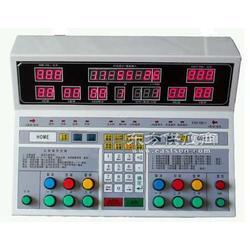 计时记分篮球犯规系统图片