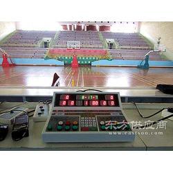 易彩通体育计时记分乒乓球设备图片
