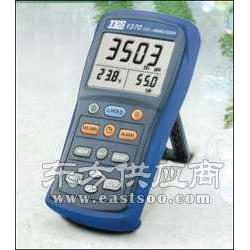 TES1370非色散式红外线二氧化碳分析仪TES-1370图片