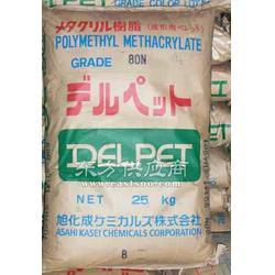 供应KQ胶K860S日本旭化成用于衣架塑料图片