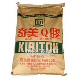 KQ胶台湾奇美PB-5903图片