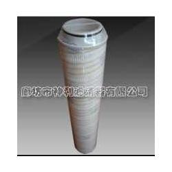 PALL颇尔滤芯HC9601FDP4H图片