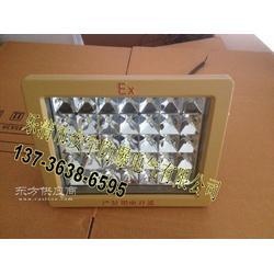 HRD91-40f平台式40W 防爆LED灯AC220V/IP66图片