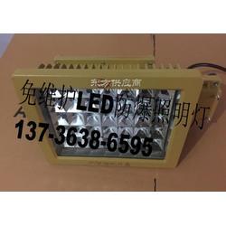 GLD660-120W LED遂道灯 GLD660-120W图片