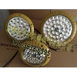 LED防爆灯10W LED防爆灯RLB103图片
