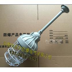 吊杆式FAD/S/L150W/gz防水防尘防腐灯图片