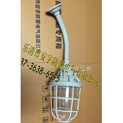 GT001/L150方形金卤灯防水防尘防震防眩灯图片
