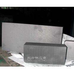 供应TTK-50石墨 日本进口东洋TTK-50石墨电极图片