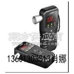 卡利安ZJ-2001A酒精檢測儀銷售供應規格圖片