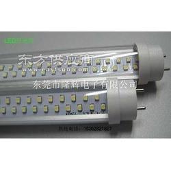 LED灯管 LED日光灯管 LED日光灯 T8LED灯管图片