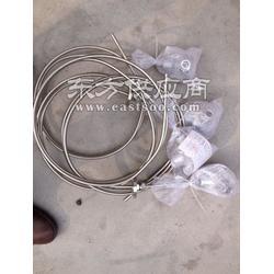 铠装热电阻WZPK2-334/WZPK2-335/WZPK2-336/WZPK2-338图片