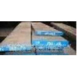 20Mn2 合金结构钢图片