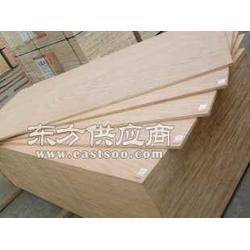 细木工板 木工板 厂家直销图片