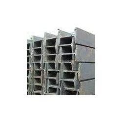 出口优质20号工字钢加工供应型钢图片