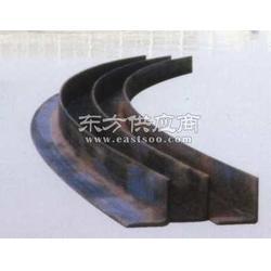 q235热轧角钢/槽钢假一赔十欢迎订购图片