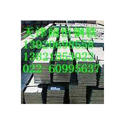 q235b扁钢/镀锌扁钢现货规格大全图片