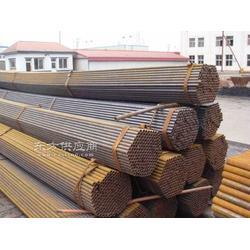 供应钢管16mn直缝焊管零售图片