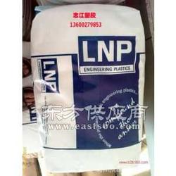 美国液氮 PPO ZF-1006 GY图片