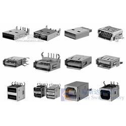 USB插座面板/USB插座图面/USB插座手板图片