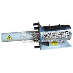 GOLDY-20HT型激光高温物体位置检测器图片