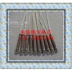 焊锡机发热芯HCT-80焊锡机发热芯发热芯厂家图片