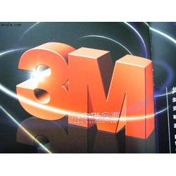 3M375图片
