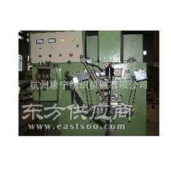 高效率纺织机械图片