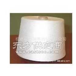 优级涤纶线图片