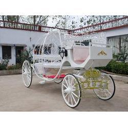 婚庆欧式马车、公主马车出售图片