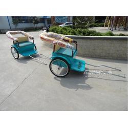 供应 矮马车YC-EC0027 儿童马车 小羊拉马车 小动物拉车图片