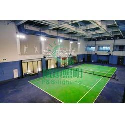 室内网球场照明灯网球场照明灯图片