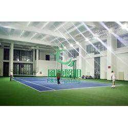 网球场LED照明灯网球场专用灯网球场照明灯厂家图片