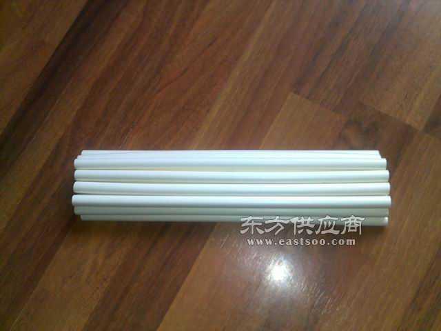 电子零件固定耐高温阻燃热熔胶棒