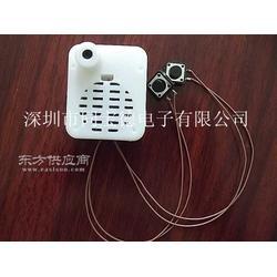 供应变音录音机芯 背景音录音机芯 变音动作录音机芯图片
