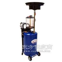 3197抽接废油机 接油机 换油机量杯汽车维修设备图片