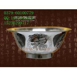 居家用纯银碗纯银碗的市场价质量最好的纯银碗图片