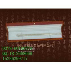 纯银餐具纯银筷子定制纯银筷子图片