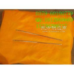 成双成对纯银筷子999纯银筷子纯银筷子的图片