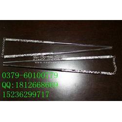 佳节送礼纯银筷子精美礼盒包装纯银筷子图片