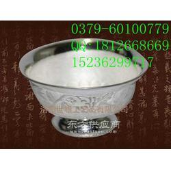 纯银碗的价定制精美图案纯银碗纯银碗多少钱图片