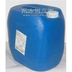 TEGO Rad 2200N 流平剂 赢创德固赛迪高助剂图片