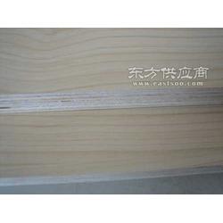 多层板环保胶合板图片
