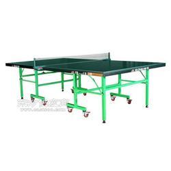 双鱼乒乓球台冠军乒乓球台乒乓球台厂图片