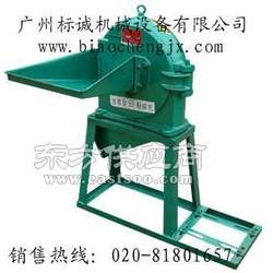 玉米粉碎机型号大豆磨粉机大米磨粉机图片