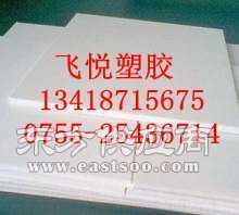 PTFE板聚四氟乙烯德国盖尔