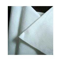 特级纯木浆工业擦拭纸 JC-57图片