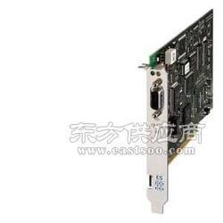 西门子CP5613A3网卡型号6GK1561-3AA01图片