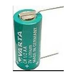 6FC5247-0AA18-0AA0西门子数控主板电池图片