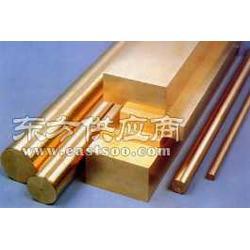 铜合金 CDA320 CDA330 CDA332 CDA335 CDA340 CDA342图片